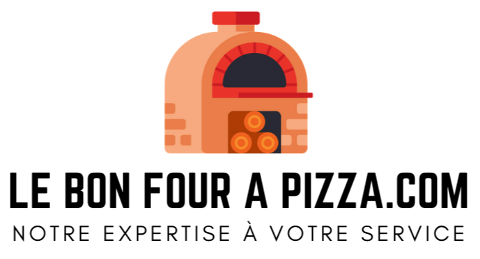 LeBonFouraPizza.com
